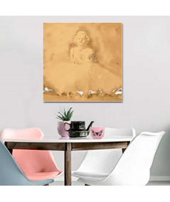 Obraz na płótnie baletnica obraz Marilyn Monroe baletnica retro