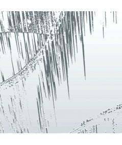 Obraz na płótnie Obrazna ścianę Srebrne szpilki (2-częściowy)