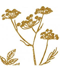 Obraz na płótnie Obraz Polskie zioła