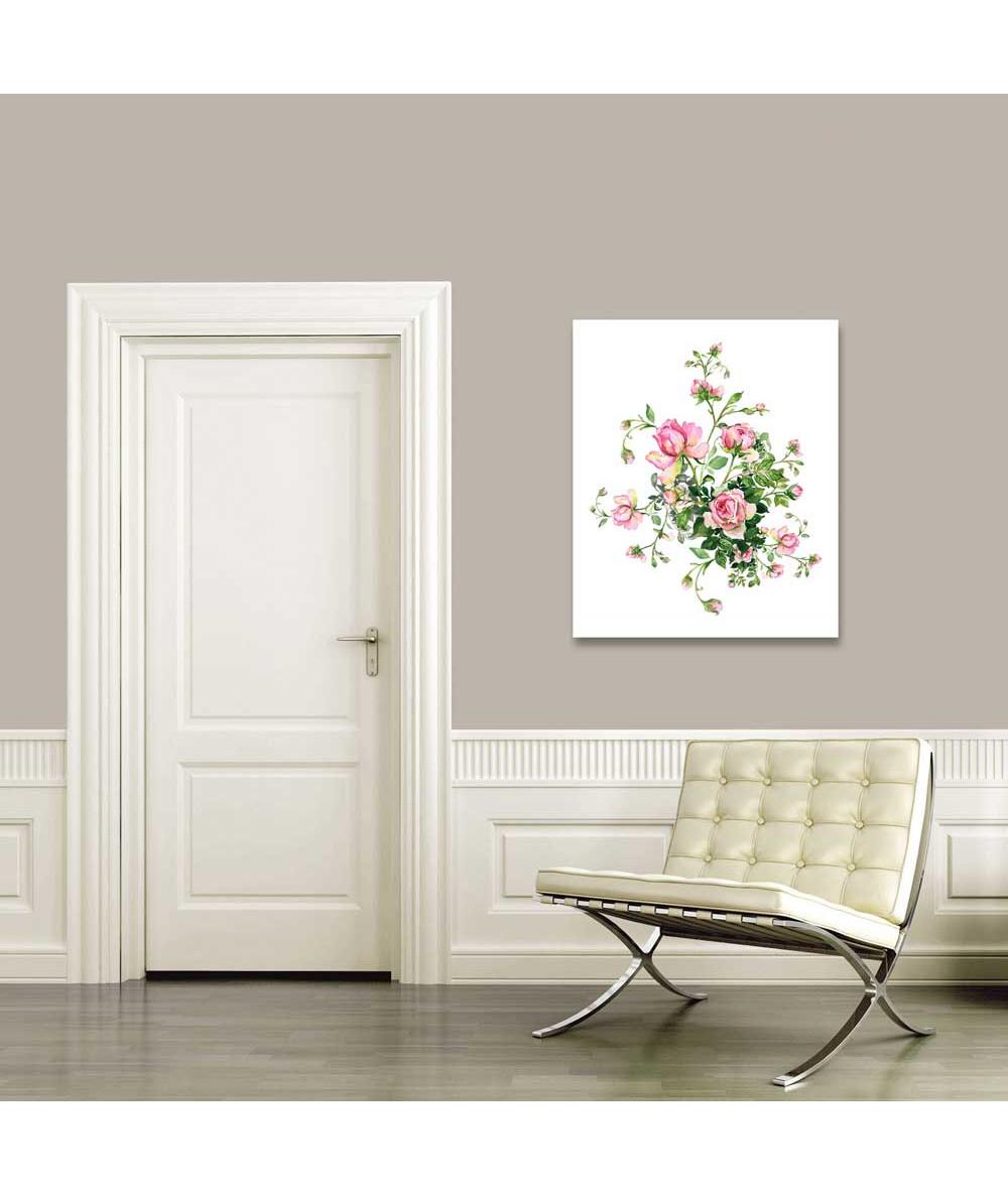 Obrazek bukiet róż Bouquet...