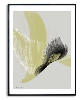 Plakat w ramie Simplicity no. 51
