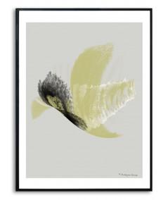 Plakat w ramie Simplicity no. 52