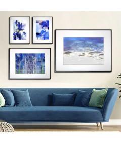 Plakaty w zestawie - zamów w Grafiki Obrazy