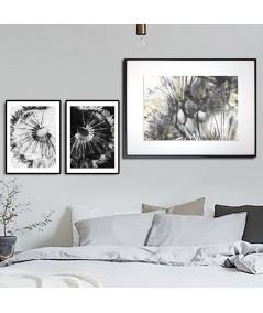 Piękne plakaty - Grafiki Obrazy