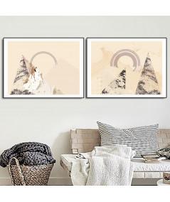 Fajne plakaty na ścianę na zamówienie w Grafiki Obrazy