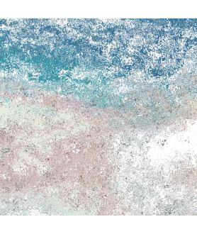 Fragment grafiki Góra w świetle