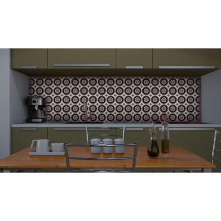 Obraz na płótnie Obrazy 3d na ścianę Butelki