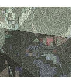 Obraz nowoczesny na ścianę Krajobraz miejski