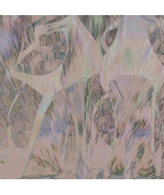 Obraz Buty na obcasie (1-częściowy) kwadrat