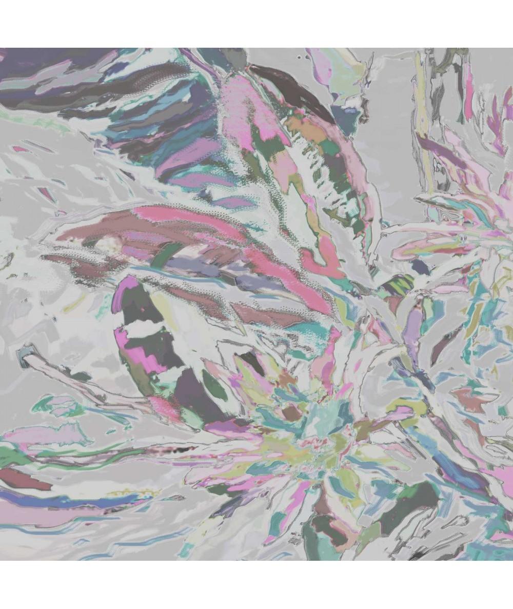 Obraz na płótnie Obrazy kwiaty Egzotyka
