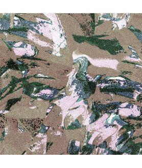 Obraz na płótnie Obraz na płótnie Skwar (1-częściowy) szeroki