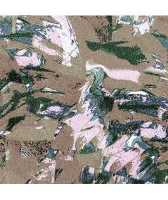 Obraz na płótnie Skwar (1-częściowy) szeroki