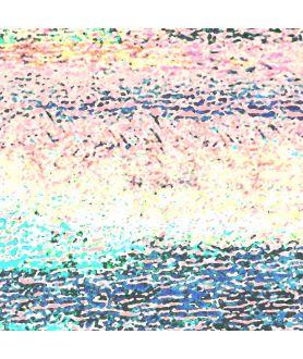Obraz na płótnie Obraz na płótnie Wschodzące słońce (1-częściowy) szeroki