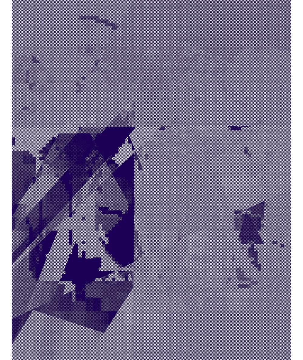 Obraz na płótnie Grafika obraz Architektura (1-częściowa) pionowa