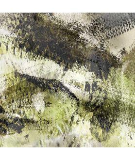 Obraz na płótnie Obrazy natury Dzika natura