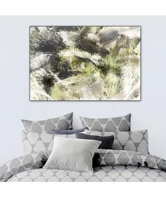 Obrazy natura - Obraz motyw natury Dzika natura (1-częściowy) szeroki