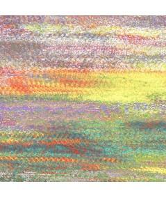 Obraz na płótnie Obraz kolorowy pejzaż na płótnie Jesień