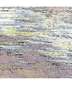 Obraz na płótnie Obraz na ścianę z pejzażem Krajobraz morski