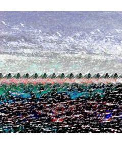 Obraz na płótnie Obraz na płótnie Horyzont (1-częściowy) szeroki