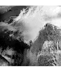 Obraz na płótnie Obraz krajobraz Wodny świat (1-częściowy) szeroki