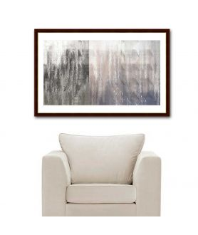 Obraz na płótnie Modne obrazy Chwila relaksu (1-częściowy) szeroki
