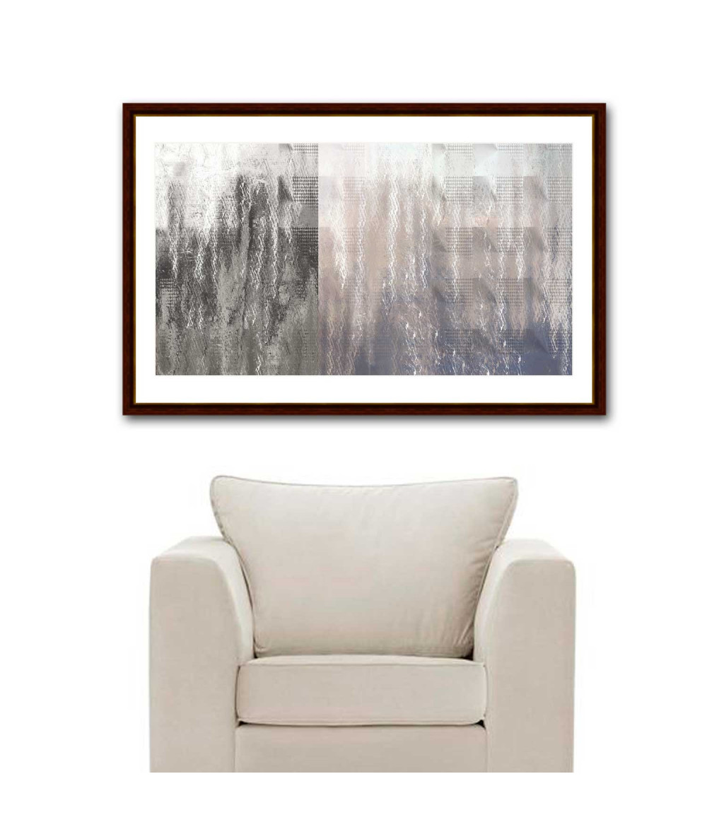 Obraz na płótnie Modne obrazy Chwila relaksu