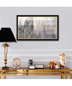 Obraz plakat nowoczesny Modne obrazy Chwila relaksu