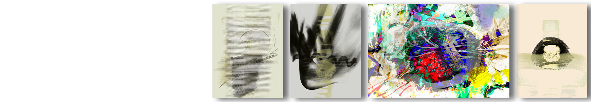Obrazy abstrakcyjne i plakaty • designerskie grafiki abstrakcje • grafikiobrazy.pl