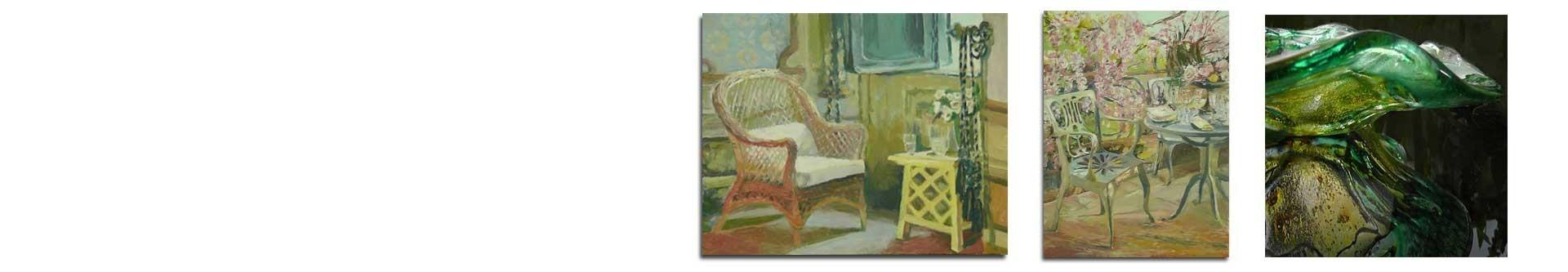 Obrazy ręcznie malowane, grafiki artysty Renaty Bułkszas Nowak • grafikiobrazy.pl
