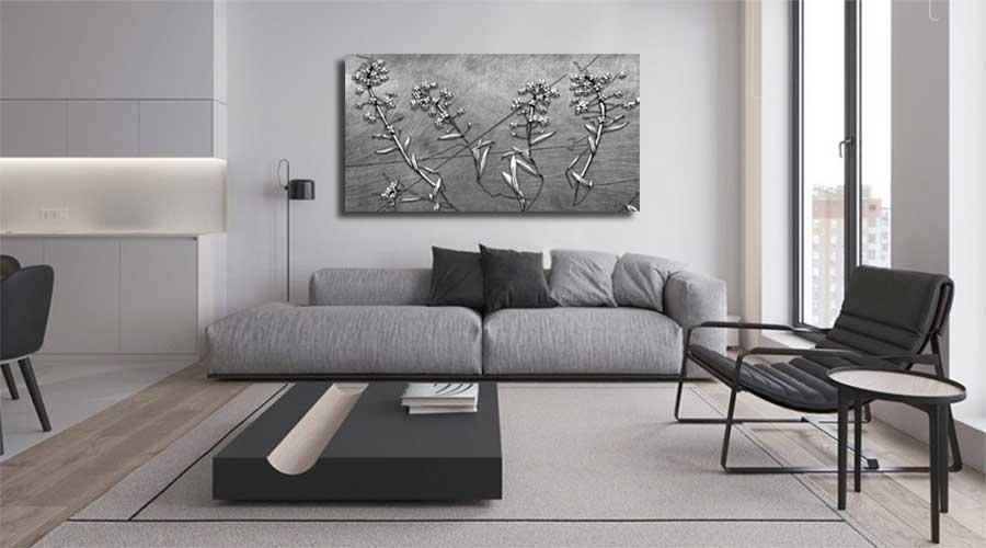 Industrialne obrazy na ścianę - Grafiki Obrazy