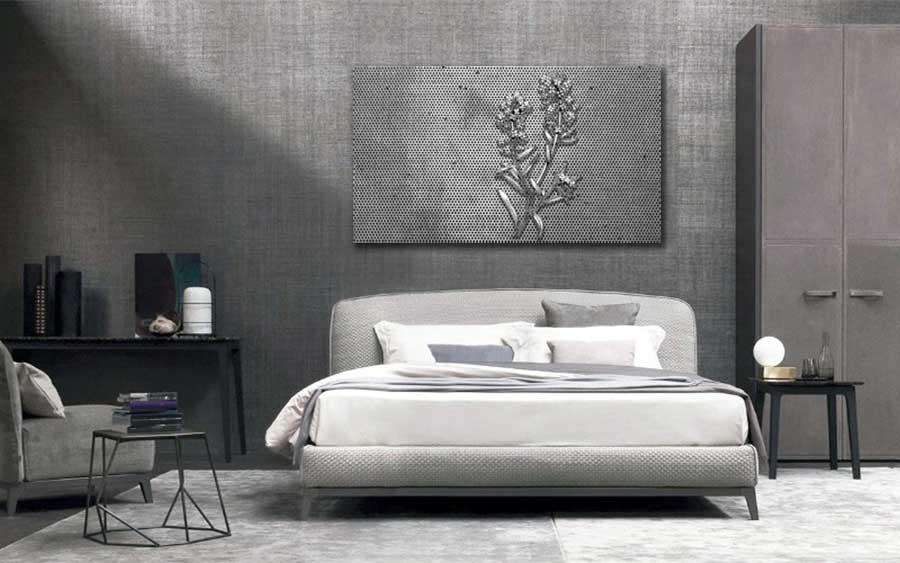 Obrazy minimalizm, obrazki minimalizm - Grafiki Obrazy
