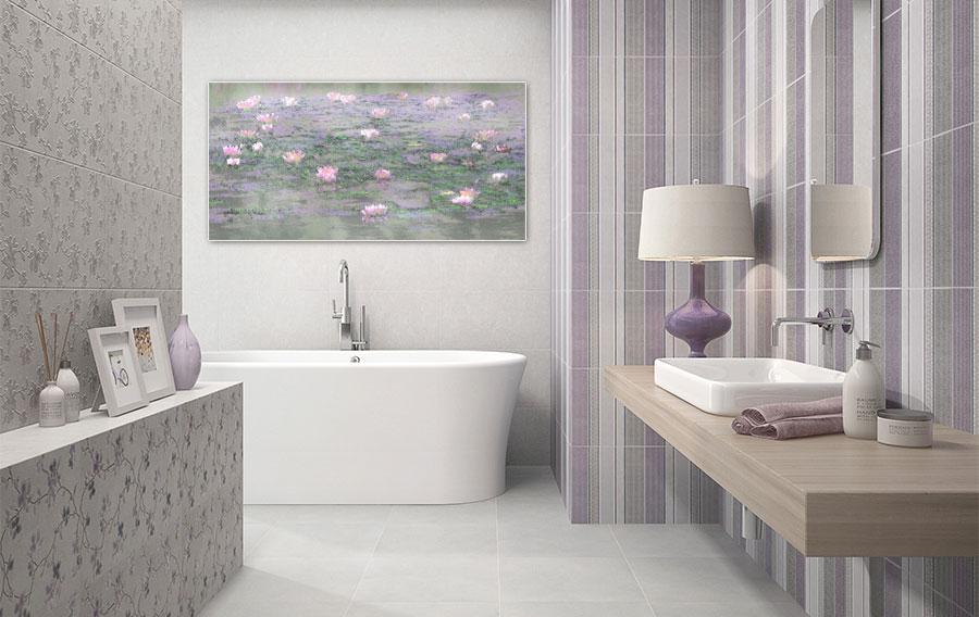 Obrazy do łazienki - GrafikiObrazy.pl