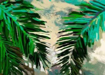 Obrazy plakaty natura - GrafikiObrazy.pl