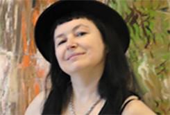 Renata Bułkszas Nowak